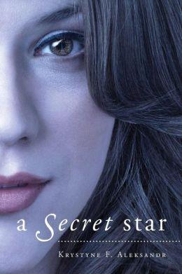 A Secret Star