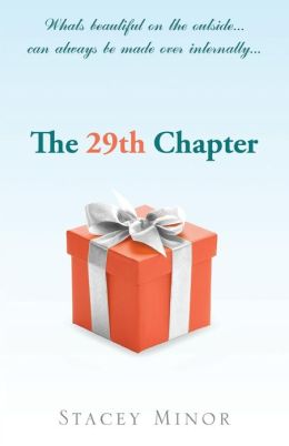 The 29th Chapter