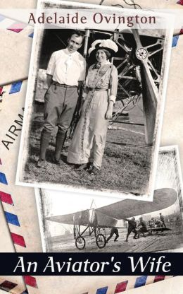 An Aviator's Wife