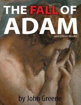 The Fall of Adam and Other Works