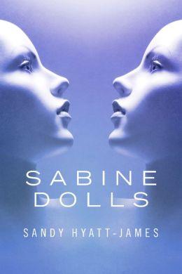 Sabine Dolls