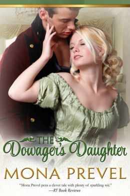 The Dowager's Daughter