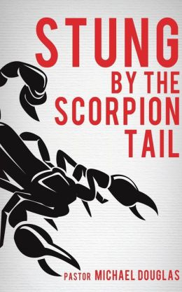 Stung by the Scorpion Tail