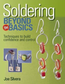 Soldering Beyond the Basics: Techniques to Build Confidence and Control