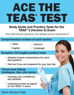 ace study manual