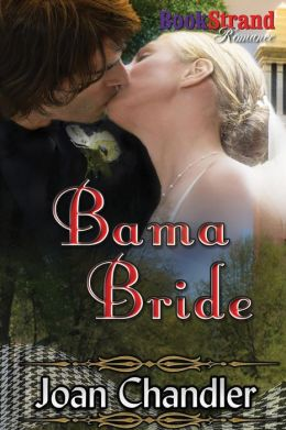 Bama Bride (Bookstrand Publishing Romance)
