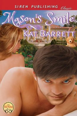 Mason's Smile (Siren Publishing Classic)
