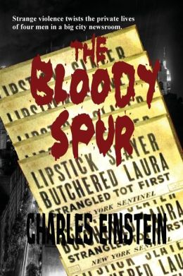 The Bloody Spur