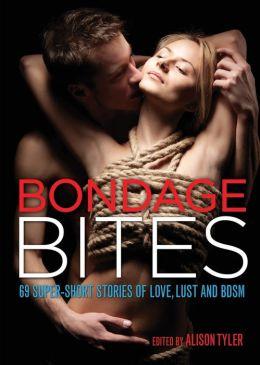 bondage bites cover