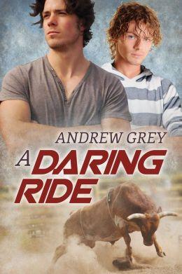 A Daring Ride