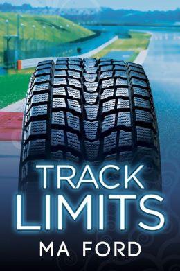 Track Limits