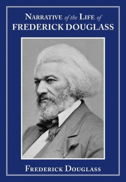 a reading report on the the narrative of the life of frederick douglass Narrative of the life of frederick douglass unit throughout this unit on narrative of the life of frederick douglass re-read the passage douglass writes.