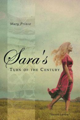 Sara's Turn of the Century