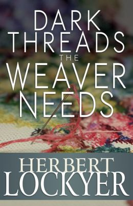 Dark Threads the Weaver Needs: The Problem of Human Suffering