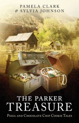 The Parker Treasure