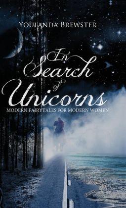 In Search of Unicorns