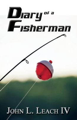 Diary of a Fisherman