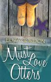 Book Cover Image. Title: Must Love Otters, Author: Eliza Gordon