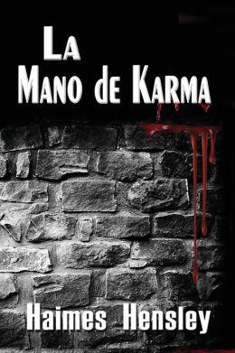 La Mano de Karma