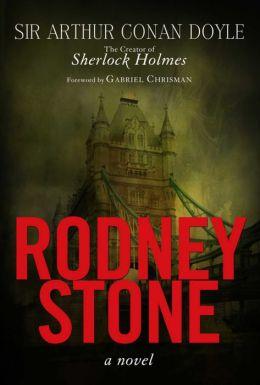 Rodney Stone: A Novel