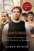 Book Cover Image. Title: Grantchester:  Sidney Chambers and The Shadow of Death, Author: James Runcie