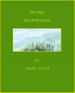 Ulysses (Illustrated)