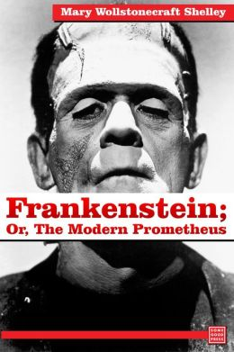 frankenstein and prometheus comparison essay We will write a custom essay sample on is frankenstein the modern day prometheus or any similar mary shelly's comparison of dr frankenstein to prometheus is.