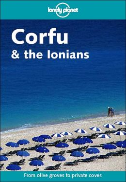 Corfu and the Ionians