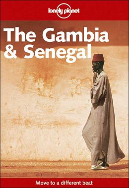 The Gambia and Senegal