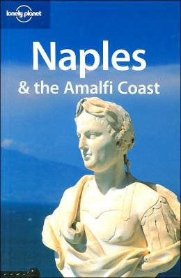 Naples & the Amalfi Coast