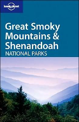 Great Smoky Mountains & Shenandoah National Parks