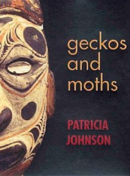 Geckos and Moths