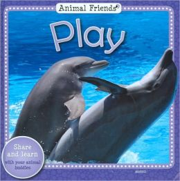 Animal Friends: Play
