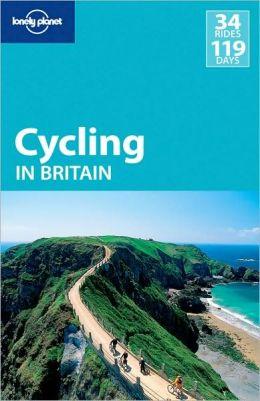 Cycling Britain