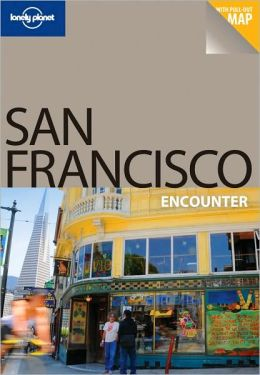 San Francisco Encounter Travel Guide