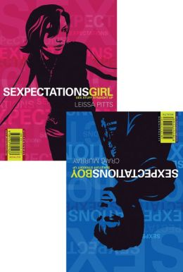 Sexpectations: Sex Stuff Straight Up