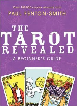 The Tarot Revealed