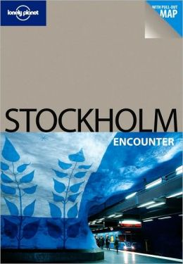 Stockholm Encounter