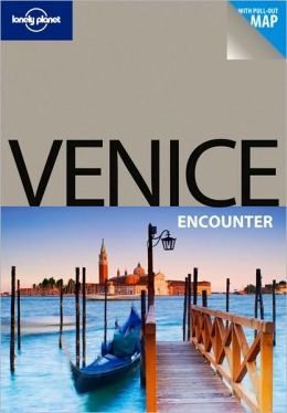 Venice Encounter