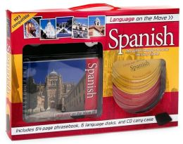 Language on the Move: Spanish
