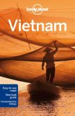 Book Cover Image. Title: Lonely Planet Vietnam, Author: Lonely Planet