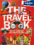 Book Cover Image. Title: Not for Parents Travel Book, Author: Lonely Planet Publications