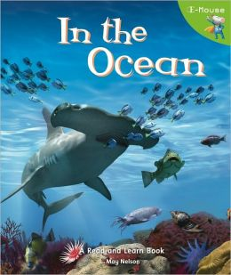 Emouse A Read & Learn Book In the Ocean