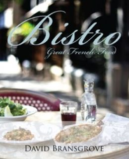Bistro: Great French Food
