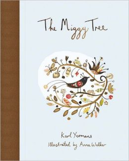 The Miggy Tree