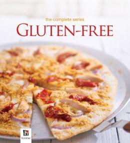 Complete Series Gluten Free