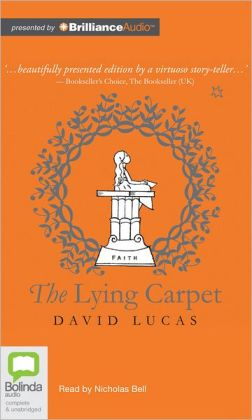 The Lying Carpet