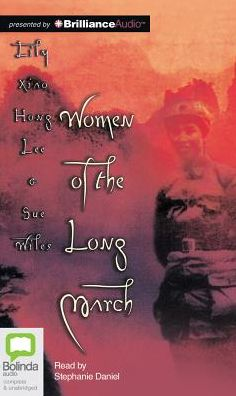 Women of the Long March