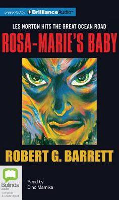 Rosa-Marie?s Baby