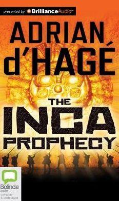 The Inca Prophecy